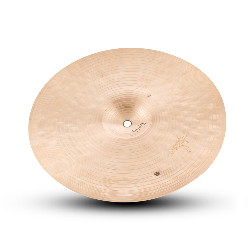 "14"" K Constantinople HiHat, Top"